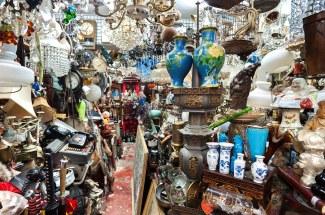 bigstock-Cluttered-Junk-Shop-At-Upper-L-61514543