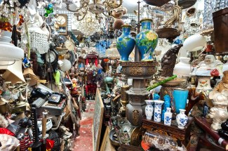 bigstock-Cluttered-Junk-Shop-At-Upper-L-61514543