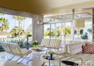 minimalist-living-rooms-12-1505200566