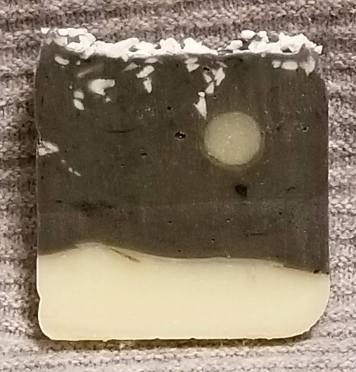 LGA-soap1