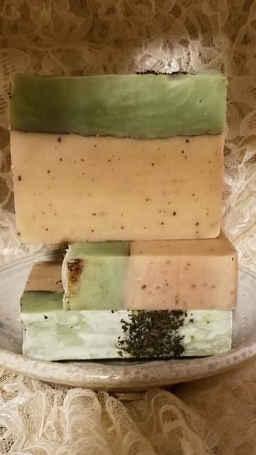 LGA-soap2